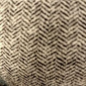 lululemon athletica Jackets & Coats - Lululemon Forme II Jacket Ghost Herringbone